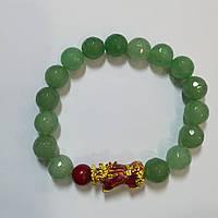 Пи Яо на браслете для защиты, фото 1