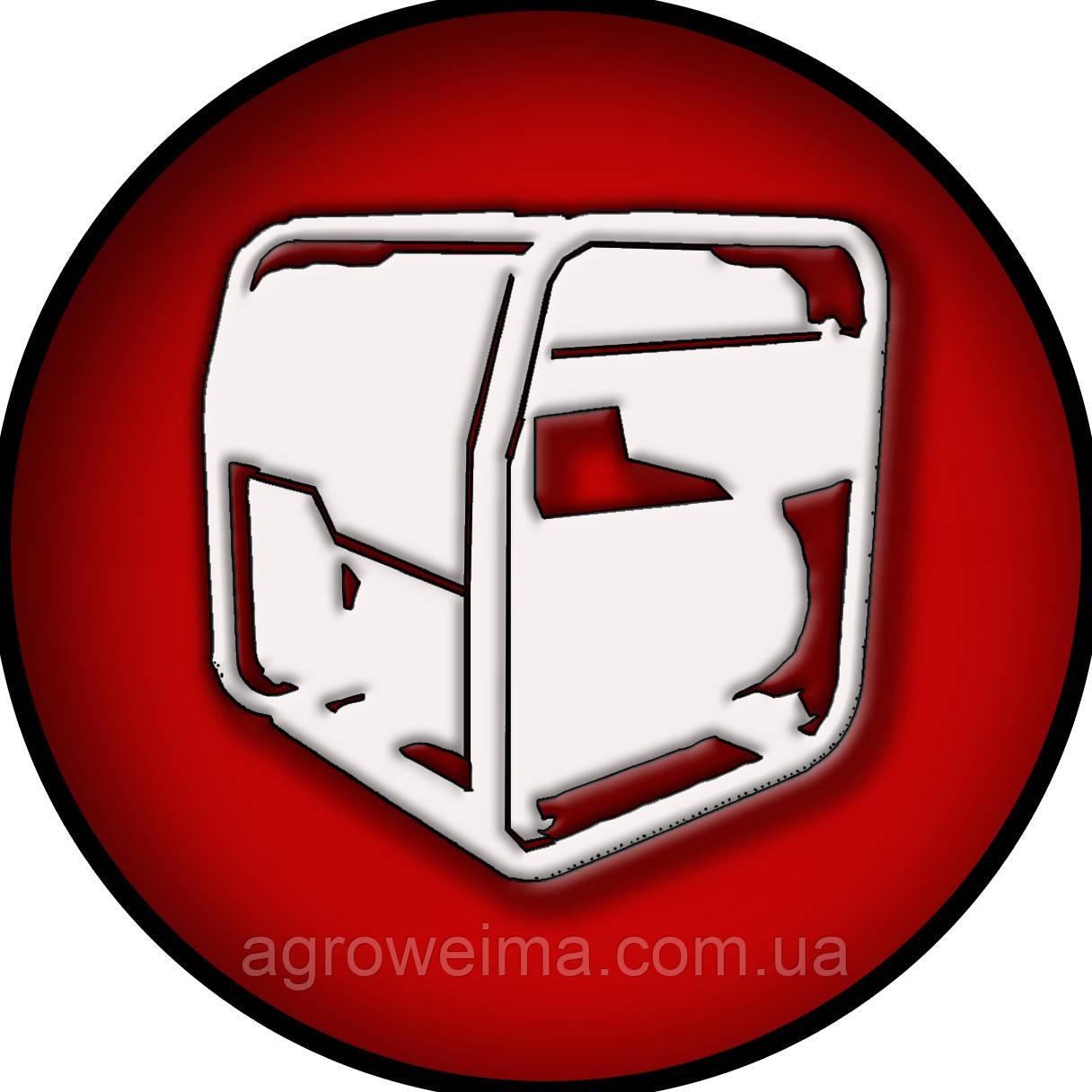 Генератор бензиновый WEIMA WM3500i, бензогенератор 3,5Квт, 1 ФАЗА, вес 37кг, ИНВЕРТОРэконом