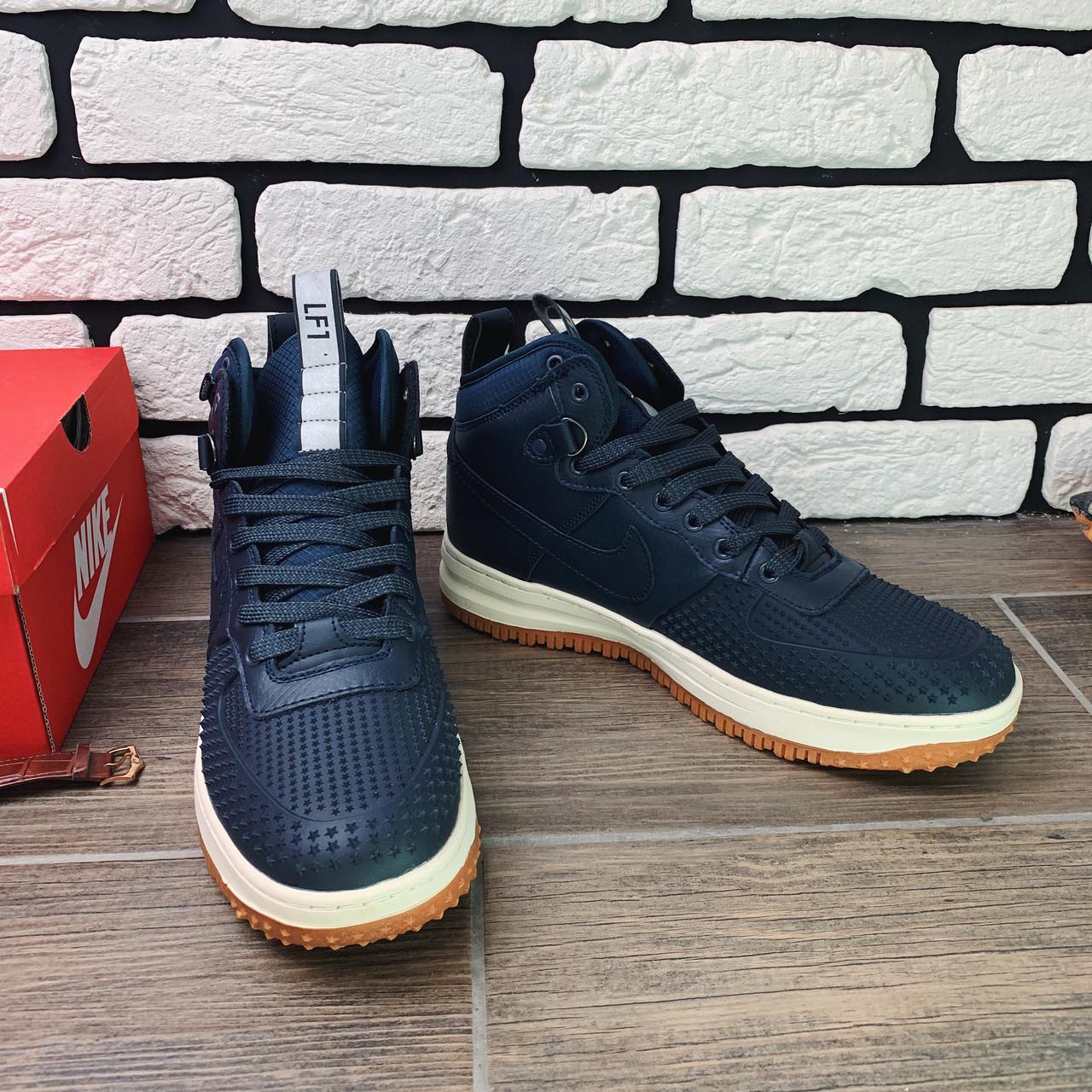 Кроссовки мужские Nike LF1 10631 ⏩ [ 44> ]