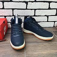 Кроссовки мужские Nike LF1 10631 ⏩ [ 44> ], фото 1