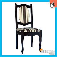 """Деревянный стул TokarMebel """"Консул"""". Стулья для кафе, бара, ресторана"""