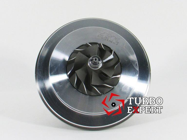 Картридж турбины 53039700114, Iveco Daily III 2.3 TD, 81/85 Kw, Euro 3/Euro 4, 504136783, 504340181, 2002+