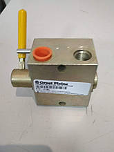 Гідроклапан 810-274C GREAT PLAINS