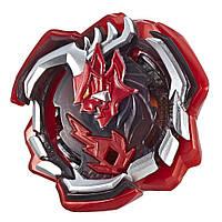 Волчок Hasbro Слингшок Огр Bey Blade SS Ogre O4 (E4602-E4723)