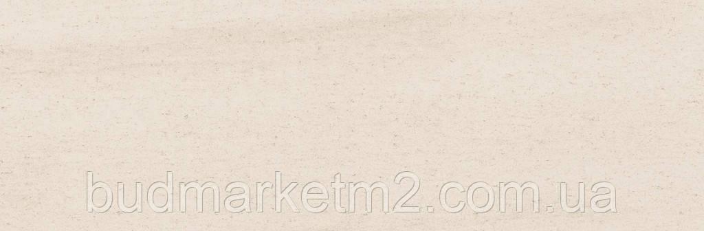 Плитка Opoczno Mp704 Light Grey Стіна 240х740