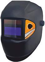 Маска сварщика хамелеон X-Treme WH-3300
