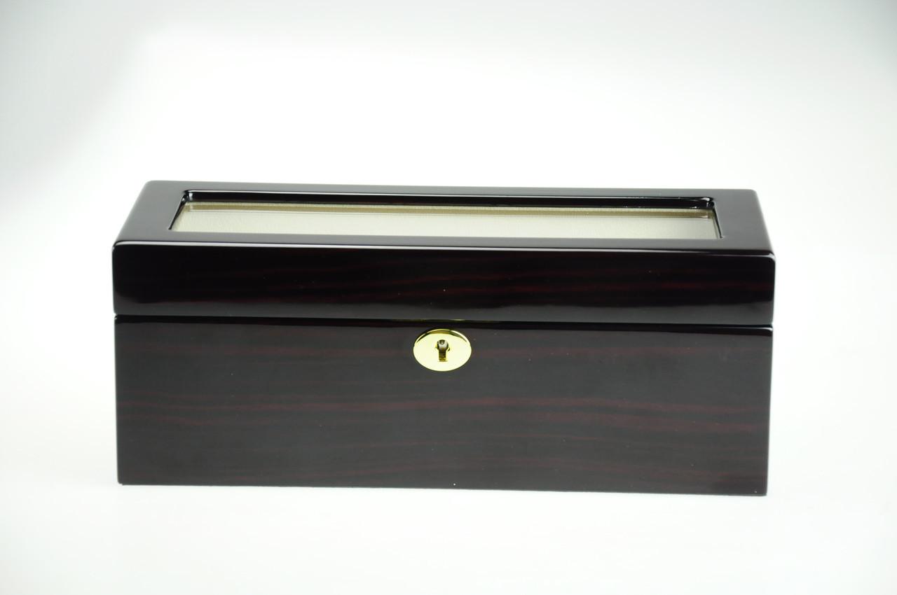 Шкатулка для зберігання годинників Salvadore 801-5EC