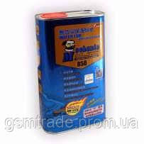 Жидкость для ультразвуковых ванн Mechanic MCN-850, 1000ml