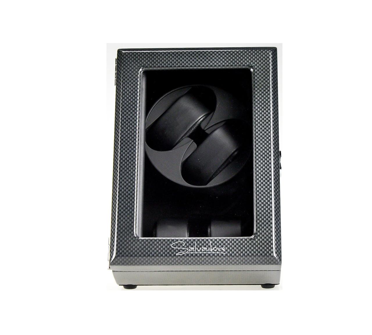 Шкатулка для подзавода часов Salvadore 220/TB/F/9 1x2