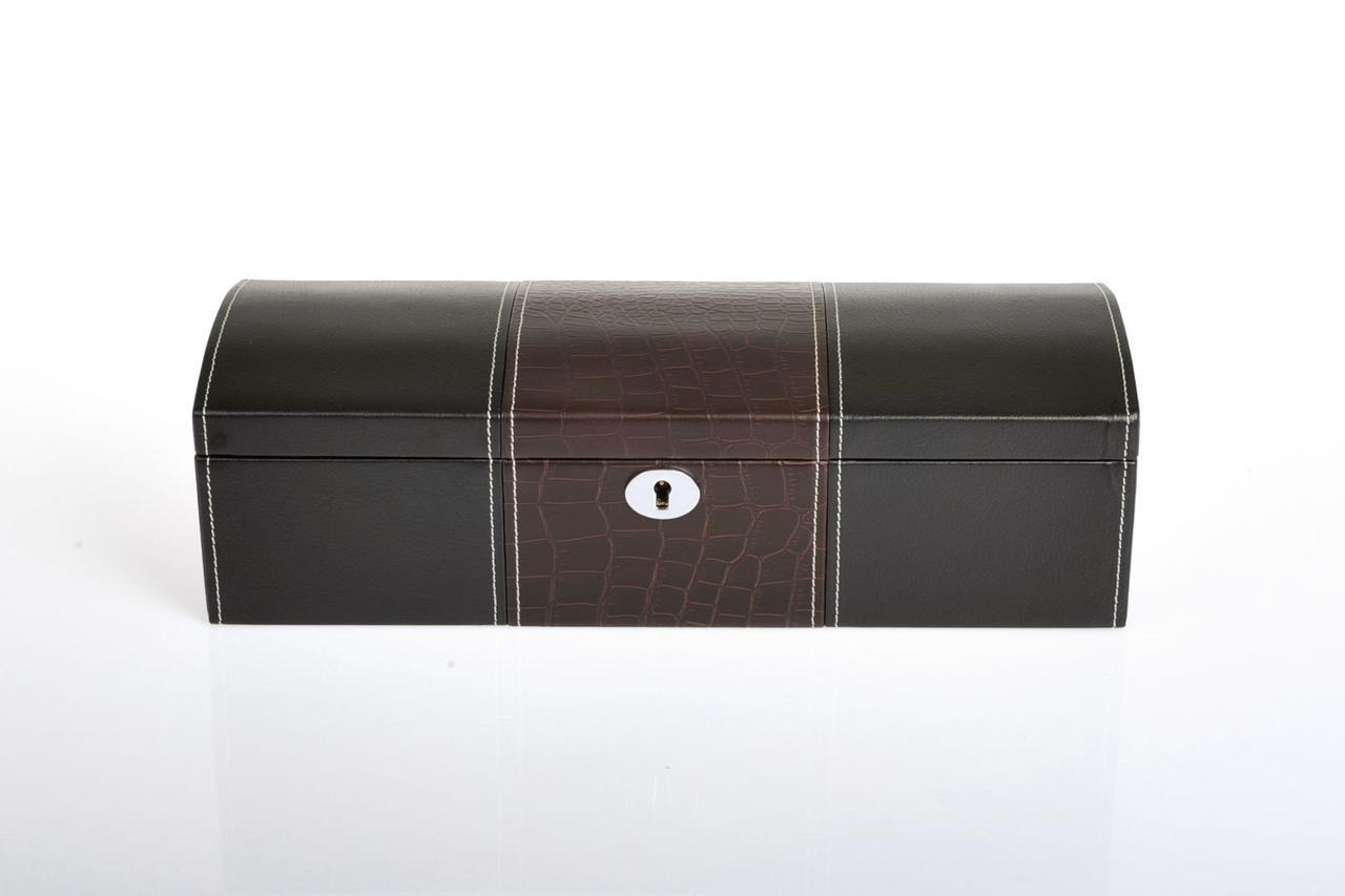 Шкатулка для хранения часов Salvadore 6W-GX