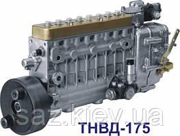 Паливний насос МАЗ ТНВД-175