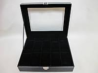Шкатулка для хранения часов Craft 10PU.BLINS, фото 1