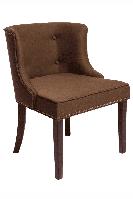 Мягкое кресло Palermo