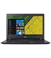"""Ноутбук Acer Aspire 3  A315-41-R6B8 (NX.GY9EX.017) 15.6"""" AMD Ryzen 7 2700U 8GB 1TB AMD RX Vega 10 Гарантия!"""