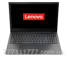 Ноутбук Lenovo 130-15IKB (81H70052RI) 15.6 HD, i3-6006U 2.0GHz, 4GB, 500Gb, Intel HD 520 Гарантия!