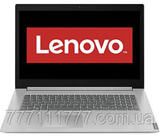 Ноутбук Lenovo L340-15API (81LW007QRM) (гарантия 12 мес.)
