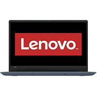 Ноутбук Lenovo  330S-ARR (81FB005URM) 15.6 FHD AMD Ryzen™ 5 2500U 3.6GHz 4GB 1TB AMD Radeon Vega 8 Гарантия!