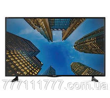 "Телевизор Sharp LC-40FG3342E 40"" Гарантия!"