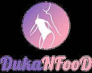 DukaNFooD магазин диетического и правильного питания