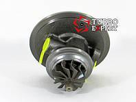 Картридж турбины 53039700067, Fiat Ducato II, III 2.3 TD, 81/88 Kw, F1AE0481C, 504136785, 71792081, 2001+, фото 1