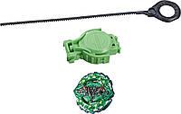 Игровой набор Hasbro Beyblade Волчок Hazard Kerbeus K4 (E4603-E4736)