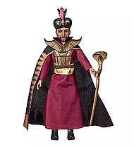 Кукла Джафар Дисней Аладдин - Disney Jafar Hasbro