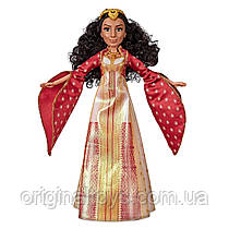 Кукла Далия Дисней Аладдин - Disney Dalia Hasbro