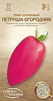 Семена томата Петруша-Огородник 0,1 г, Семена Украины