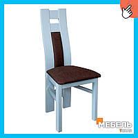 Деревянный стул «София» TokarMebel
