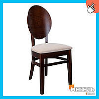 Деревянный стул «Рио-1» TokarMebel