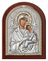 Ікона Denarius Матері Божої Неустанної Помочі (12х16см)  84160.3L.ORO