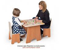 """Детская Стол-игра """"Пираты"""", фото 1"""
