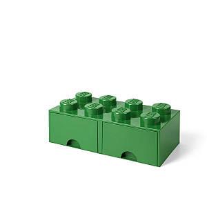 Ящик для лего Lego - LegoRCL BD8 GR