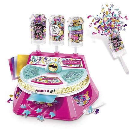 Детская игрушка для творчества - Canal Toys OFG 126 , фото 2