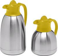 Термос для чаю Hendi 448632