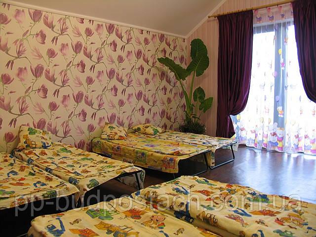 Частный садик киев, частные садики киев, садики киева частные