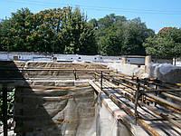 Армопояс в Днепре, фото 1