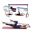 Тренажер для всего тела для пилатес Portable Pilates Studio, фото 2