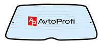 Стекло кузовное заднее салона левое Citroen ZX (Хетчбек 3-дв) (1991-1997)