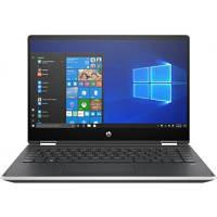 Ноутбук HP Pavilion x360 (7GM04EA)