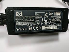 Блок питания адаптер зарядное устройство для ноутбука ADP-30JH 19V 1,58A 30W