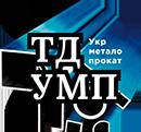 """ООО """"Укрметаллопрокат"""""""