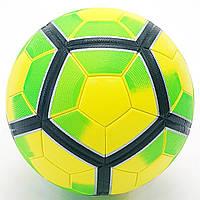 Мяч футбольный №5 PREMIER LEAGUE термошов, фото 1