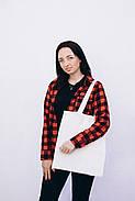 Еко-сумка VSETEX  Шопер, фото 3