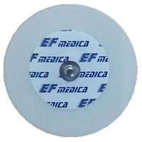 Одноразовый электрод FS-50 LG EF Medica, фото 1