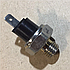 Датчик аварийного давления воздуха 6032.3829 ММ124Д (ключ 22), 2702.3829, фото 2