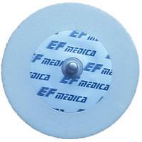 Одноразовый электрод F-55 LG EF Medica