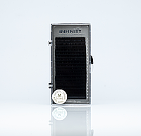 Ресницы INFINITY 20 линий M 0.085 (9мм)