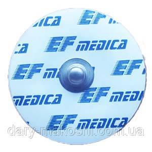 Одноразовый электрод F-30 LG EF Medica
