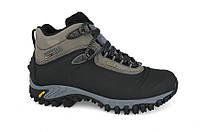 Оригинальные ботинкиMerrell THERMO 6 WATERPROOF J82727